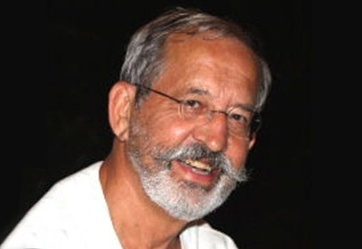 Secrétaire : Dr Alain FOURMAINTRAUX, coordinateur à La Réunion