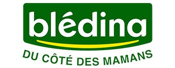 logo-bledina