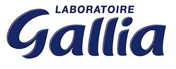 logo-gallia