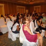 Conference internationale 10 novembre 2011