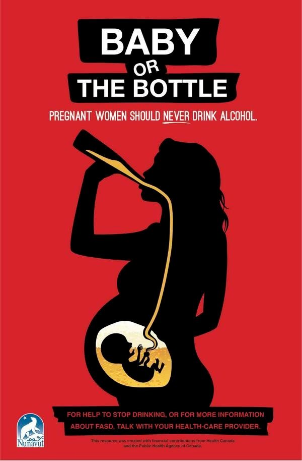 Baby or Bottle