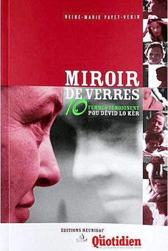 Ann e 2010 2009 saf ocean indien for Syndrome du miroir