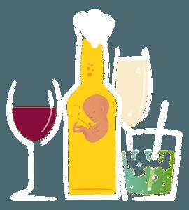 Centre Ressources Alcool et Grossesse
