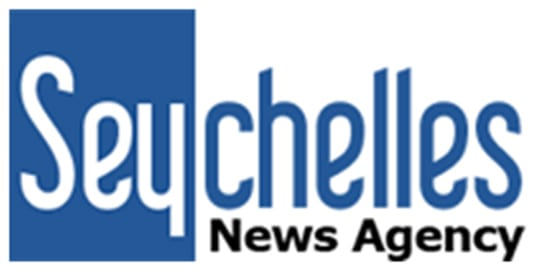 Seichelles news agency